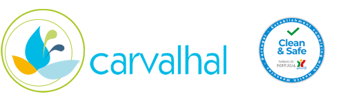 Termas do Carvalhal